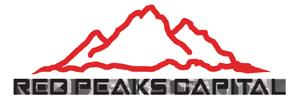 Red Peaks Capital